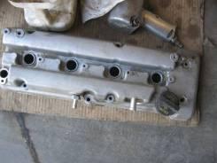 Крышка головки блока цилиндров. Suzuki Vitara Suzuki Escudo, TD54W Двигатель J20A