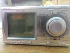 Kenwood DPX-7021MPI