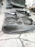 Салон в сборе. Toyota Mark II, JZX90 Двигатель 1JZGTE