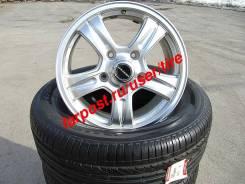 Колеса на внедорожник Land Cruiser 200, Lexus LX450, Lexus LX570. 8.0x18 5x150.00 ET52 ЦО 110,1мм.