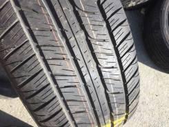 Dunlop Grandtrek PT2. Летние, 2015 год, без износа, 1 шт