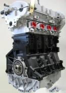 Двигатель в сборе. Skoda Superb