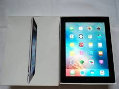 Apple iPad 3 Wi-Fi+Cellular 16Gb