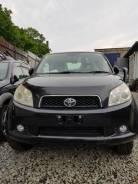Toyota Rush. механика, 4wd, 1.5, бензин, 115 000 тыс. км, б/п, нет птс