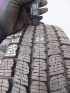 Michelin Maxi Ice. Зимние, без шипов, износ: 5%, 2 шт. Под заказ
