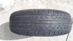 Bridgestone B650AQ. Летние, износ: 10%, 1 шт
