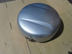 колпак запасного колеса toyota rav4 2004