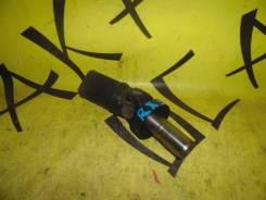 Фланец кардана TOYOTA HARIER SXU15/MCU15