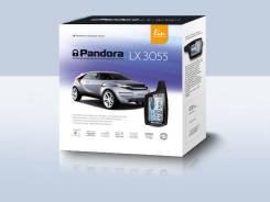 Pandora. Под заказ