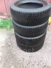 Шины зимние шипованные 245-45-19 в спб купить шины в спб протектор авто