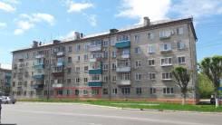 Дзержинского, д. 18. Улица Дзержинского 18, р-н центральный, 31 кв.м.
