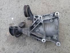 Крепление компрессора кондиционера. Honda CR-V, RD1 Двигатель B20B