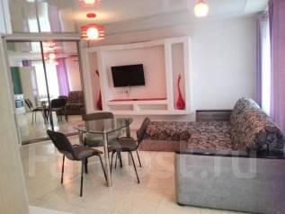 2-комнатная, улица Войкова 8. Центральный, 40 кв.м.