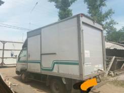 Toyota Dyna. Продается грузовик Tayota DYNA Грузовой фургон 2000 года выпуска., 3 000 куб. см., 1 750 кг.