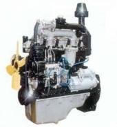 Двигатель в сборе. Твэкс ЕК-12 Твэкс ЕК-14
