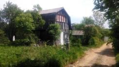 Продается дача Бомбовозы (Игровая зона) р-н Сухой речки. От частного лица (собственник). Фото участка
