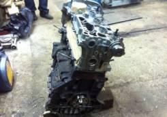 Двигатель в сборе. Audi A5 Audi A4