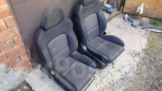 Спинка сиденья. Subaru Legacy B4 Subaru Legacy, BL