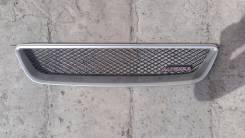 Решетка радиатора. Toyota Altezza, GXE10W, SXE10, GXE10 Двигатель 3SGE. Под заказ
