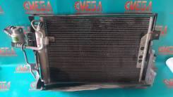 Радиатор кондиционера. Mercedes-Benz A-Class
