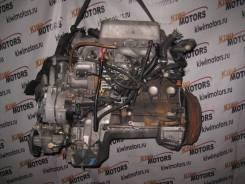 Двигатель в сборе. BMW 5-Series, E39, F11, F10, G30, E60, E61, E34 BMW 3-Series, F30, F31, E91, E90, E93, E92, E46/2, E46/3, E46/4, E46, 2, 3, 4, E34...