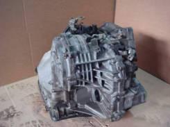 Автоматическая коробка переключения передач. Nissan Almera Classic Двигатель QG16