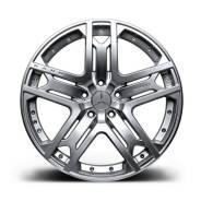 Kahn RS 600. 9.5x22, 5x112.00, ET50, ЦО 66,6мм. Под заказ
