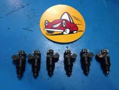 Инжектор. Volkswagen Passat, 3B2, 3B5, 3B, 3B3, 3B6 Audi: A4 Avant, A8, A4, S6, A6, S8, S4 Двигатели: ACK, APR, AAH, ABZ, ACZ, AEJ, AEM, AEW, AFB, AGH...