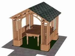 Дизайнер-конструктор мебели. Средне-специальное образование