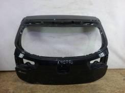 Дверь багажника. Kia Rio, UB Двигатели: G4FA, G4FC. Под заказ