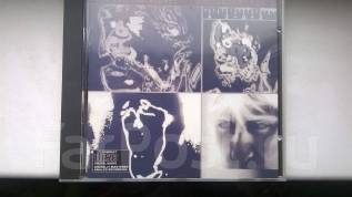 Фирменный CD The Rolling Stones – Emotional Rescue 1980