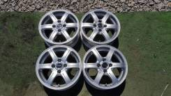 Bridgestone FEID. 5.5x14, 4x100.00, ET38. Под заказ