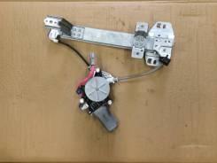 Стеклоподъемный механизм. Honda Avancier, TA4, TA1