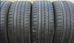 Continental ContiSportContact 2, T 205/55 R16