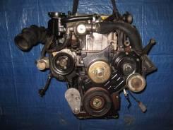 Двигатель в сборе. Jeep Grand Cherokee, WH, WK2, KK, KL Jeep Cherokee, KL, KK Двигатель VM73B