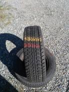 Dunlop SP LT 01. Всесезонные, без износа, 2 шт