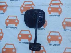Зеркало двери багажника Toyota Regius