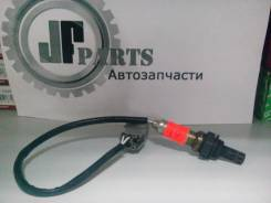 Датчик кислородный. Suzuki: Kei, Wagon R Solio, Alto, Swift, Wagon R Plus, Alto Hustle, Jimny, Wagon R Wide Двигатель K10A