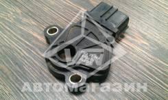 Селектор кпп. Mazda: Ford Festiva Mini Wagon, MPV, Premacy, Training Car, Laser Lidea, Ford Ixion, Familia, Capella, Demio