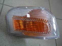 Поворотник. Toyota Sprinter, AE114, AE111, AE110, CE114, CE116, CE110, CE113, EE111 Двигатели: 5AFE, 4AFE, 4EFE, 2C