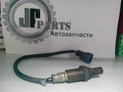 Датчик кислородный. Toyota: MR2, Allion, Opa, Matrix, MR-S, Voltz, Corolla Fielder, Corolla Runx, Vista, Isis, Corolla Spacio, Allex, WiLL VS, Wish, C...