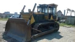 ЧТЗ Б10М. Продается трактор Б-10М, 18 150,00кг.