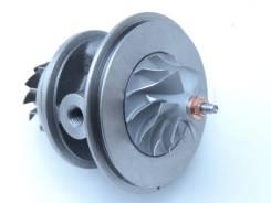Картридж турбины. Mitsubishi Pajero, V68W, V78W