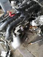 Коллектор впускной. Subaru Legacy B4, BL5 Двигатель EJ20X