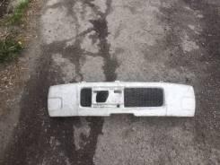 Бампер. Suzuki Wagon R, CT21S