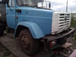 ЗИЛ 45085. Продаётся грузовик зил, 6 000 куб. см., 5 000 кг.