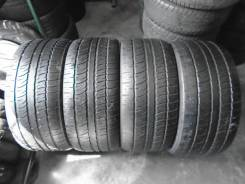 Pirelli Scorpion Zero Asimmetrico. Летние, износ: 20%, 4 шт