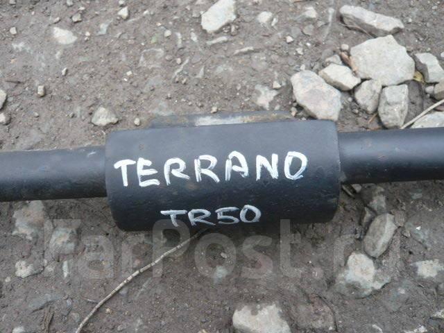 Рычаг поперечный. Nissan Terrano, TR50