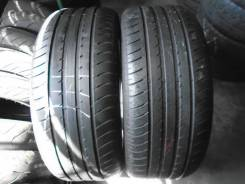 Goodyear Eagle NCT 5. Летние, 2011 год, износ: 10%, 2 шт