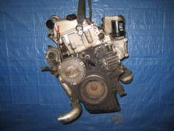 Двигатель в сборе. Mercedes-Benz C-Class, S204, C205, S205, C204, CL203, W205, W204, W203, A205, S203 Mercedes-Benz W203 Mercedes-Benz S-Class Двигате...